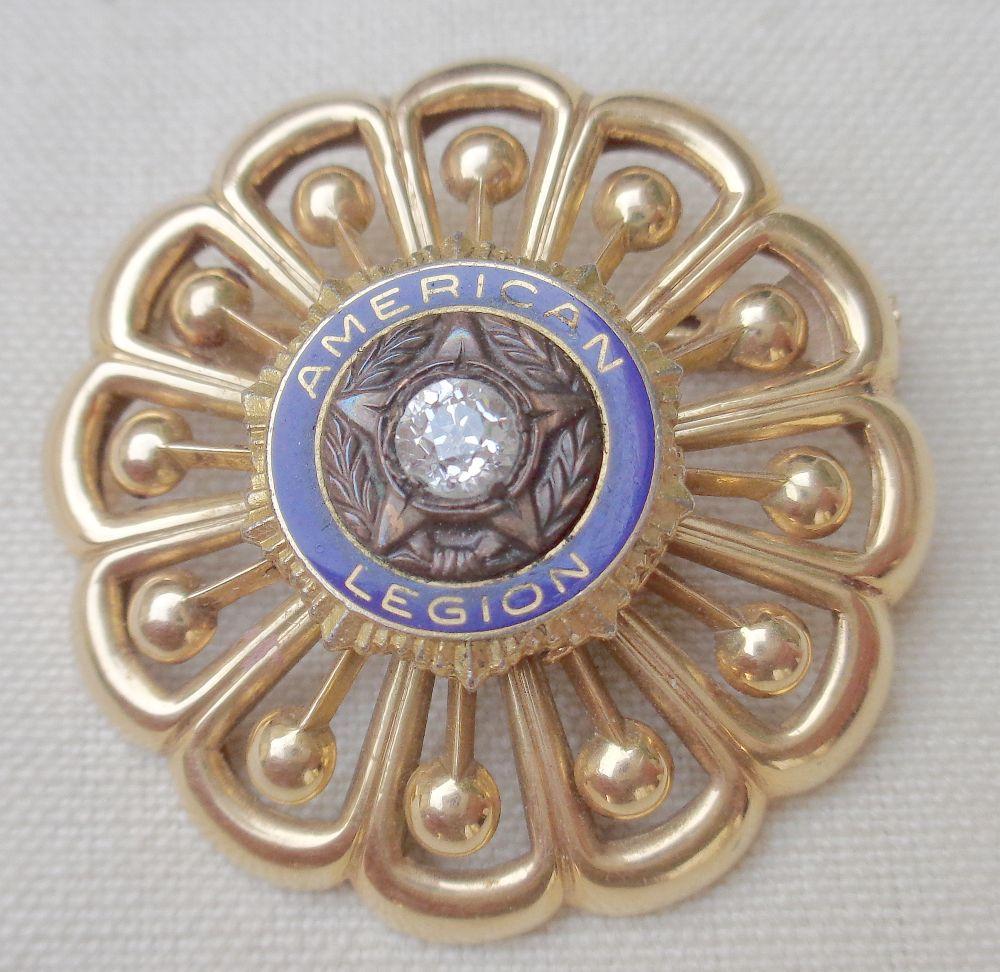 american legion .... Dsc02210