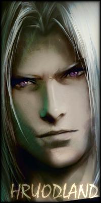 RPG Saint Seiya Dracv12
