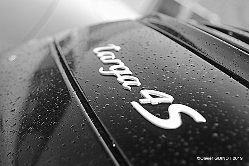 XIII ° Cars & Coffee en champagne Img_7933