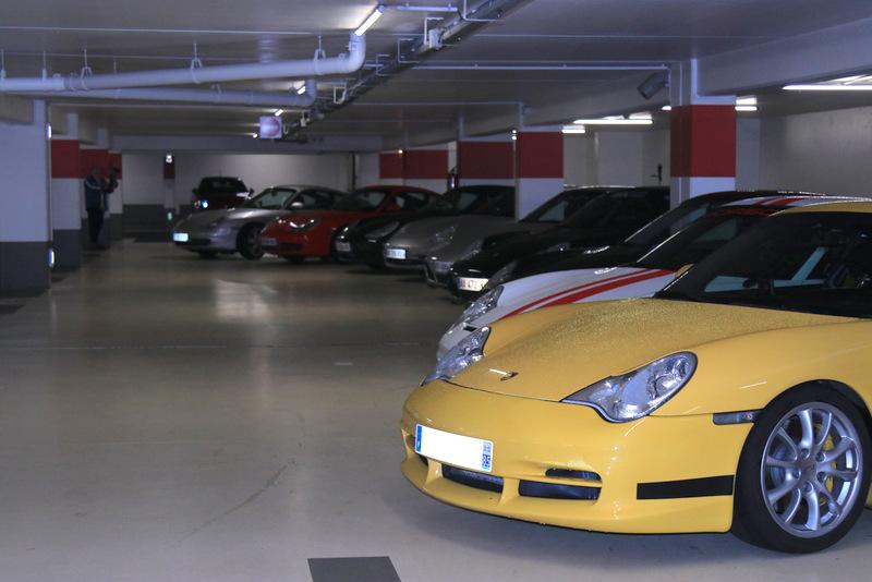 Shooting spécial 996 à Reims Img_9319