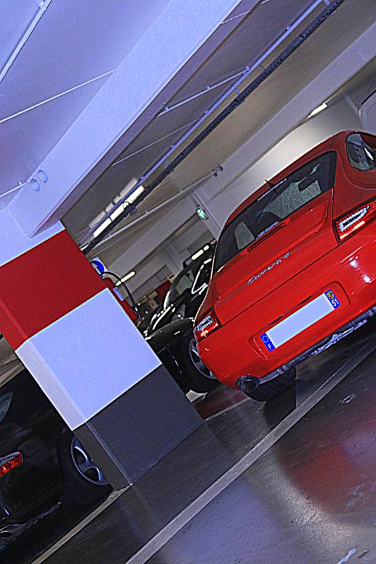 Shooting spécial 996 à Reims Img_9324