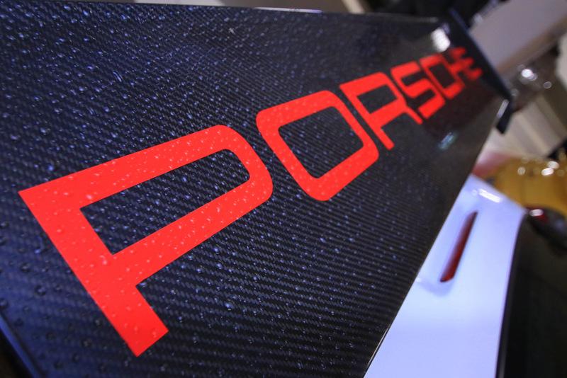 Shooting spécial 996 à Reims Img_9410