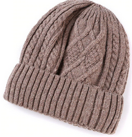Collection hivernale - Page 6 Bonnet11