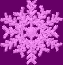 Flocons de neige - Page 6 Flocon15