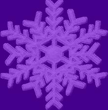 Flocons de neige - Page 6 Flocon18