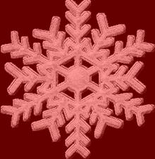 Flocons de neige - Page 6 Flocon19