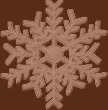 Flocons de neige - Page 6 Flocon20