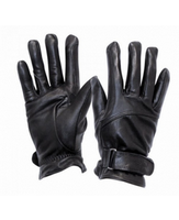 Collection hivernale - Page 6 Gants10