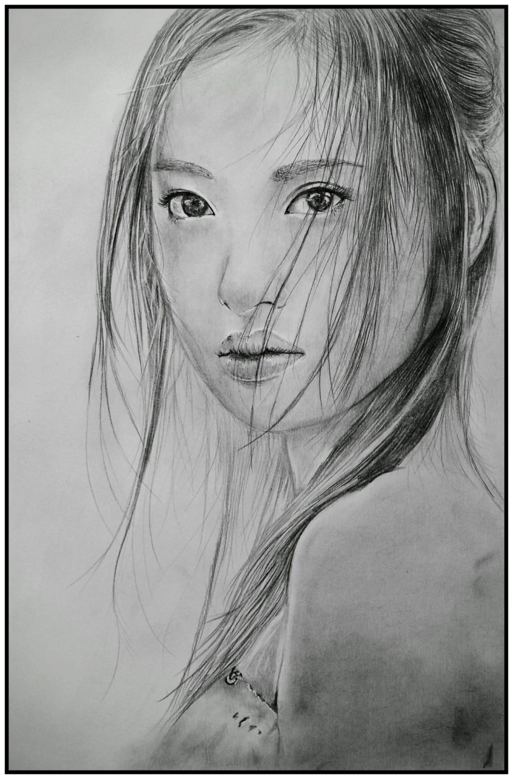 Aya Ueto Aya_ue10