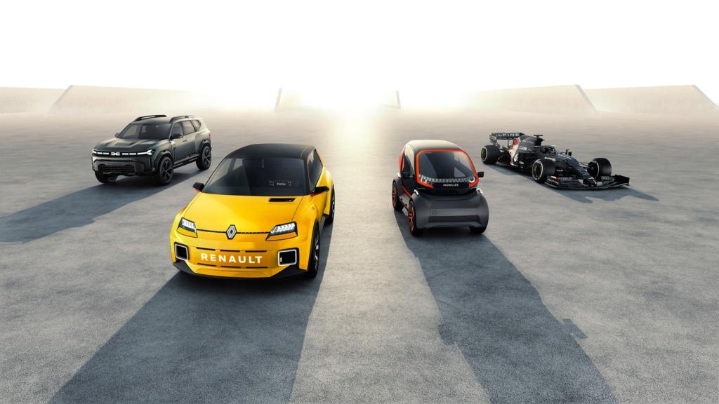 [Actualité] Alliance Renault-Nissan-Mitsubishi - Page 24 13889710