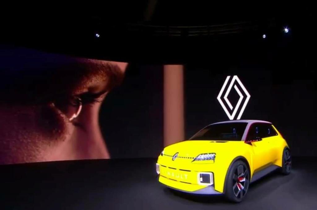 [Actualité] Alliance Renault-Nissan-Mitsubishi - Page 24 13907910