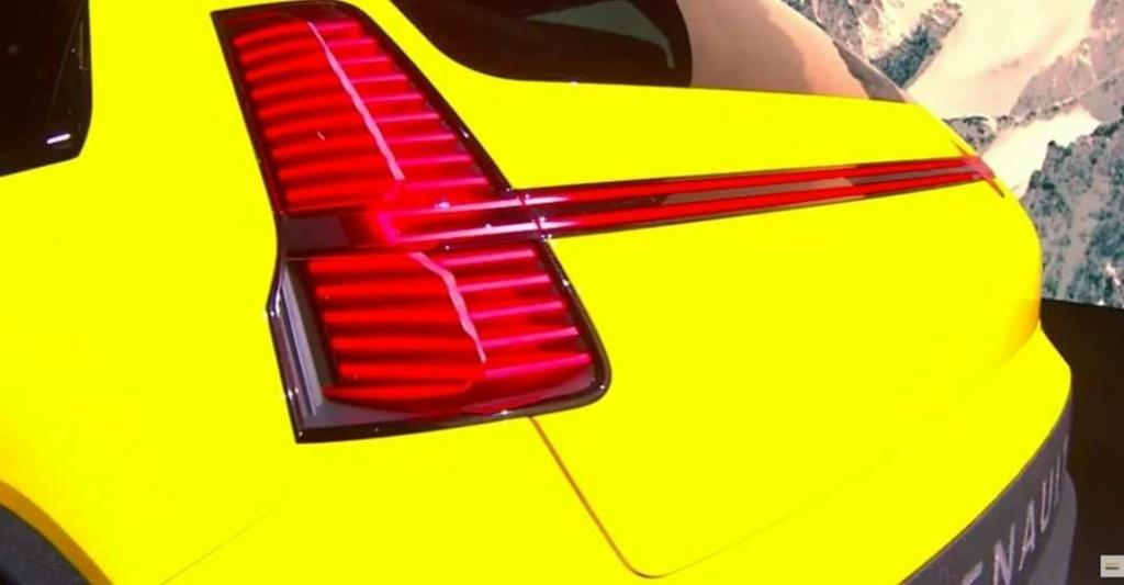 [Actualité] Alliance Renault-Nissan-Mitsubishi - Page 24 13913610
