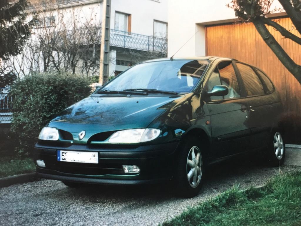 2018 - [Renault] Kadjar restylé  - Page 17 Cf1f0210