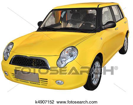 2014 - [Citroën] C4 Cactus [E3] - Page 9 Def68810