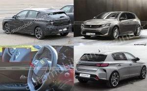 2021 - [Peugeot] 308 III [P51/P52] - Page 15 F79c7310
