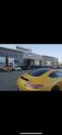 TT RS --> réception admission 034 motorsport - Page 3 Ea348110