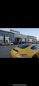 TT RS --> avis freinage CEIKA - Page 3 Ea348110