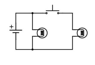 Chercher un logiciel de dessin des circuits électriques Circui10