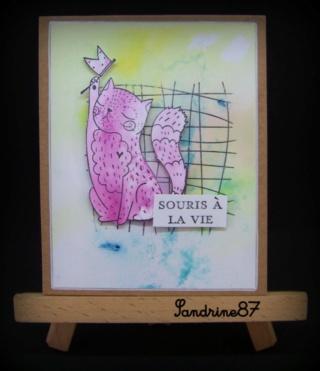 Disney Cards {Le Labyrinthe d'Alice} - Galerie 101_4210