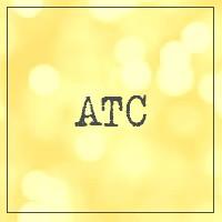 Au Bonheur des Cartes Atc11