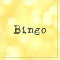 Au Bonheur des Cartes Bingo15
