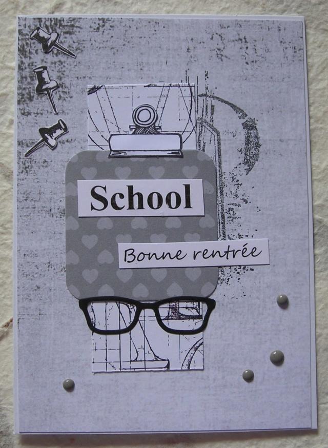 Défi #18 du 9 septembre : sketch + galerie by Gribouillette - Page 3 Cbbb_d11