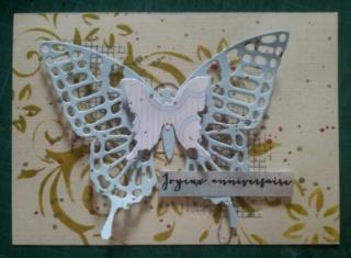 Disney Cards {Le Labyrinthe d'Alice} - Galerie Csa_al10