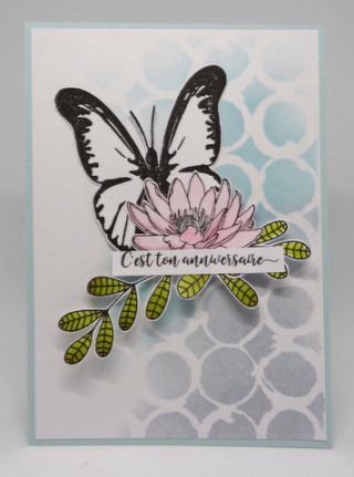 Disney Cards {Le Labyrinthe d'Alice} - Galerie Dsc09110