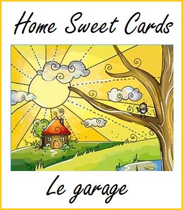 Home Sweet Cards {Le Garage} Garage10