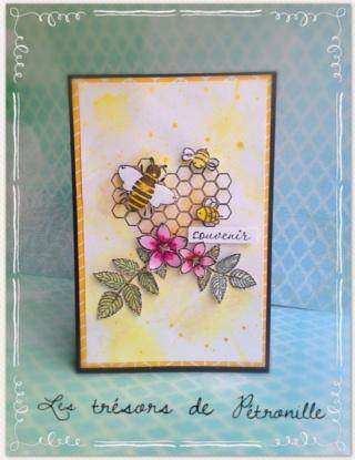 Disney Cards {Le Labyrinthe d'Alice} - Galerie Img_2310