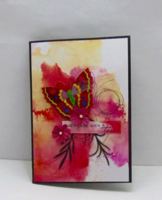 Disney Cards {Le Labyrinthe d'Alice} - Galerie Img_4810