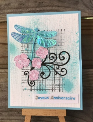 Disney Cards {Le Labyrinthe d'Alice} - Galerie Img_4910