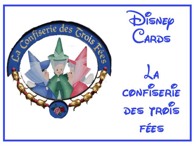 Disney Cards {La Confiserie des trois Fées} La_con10