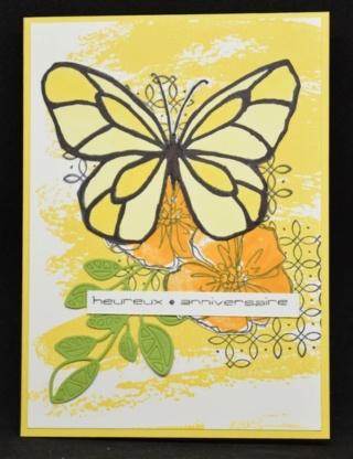 Disney Cards {Le Labyrinthe d'Alice} - Galerie Labyri11