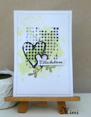 Disney Cards {Le Labyrinthe d'Alice} - Galerie Lift_a10
