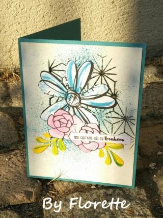 Disney Cards {Le Labyrinthe d'Alice} - Galerie Lift_z10