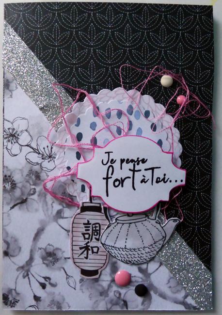 Défi #11 du 03 juin 2019 : Pas à pas + galerie by Ciléa - Page 3 P1030812