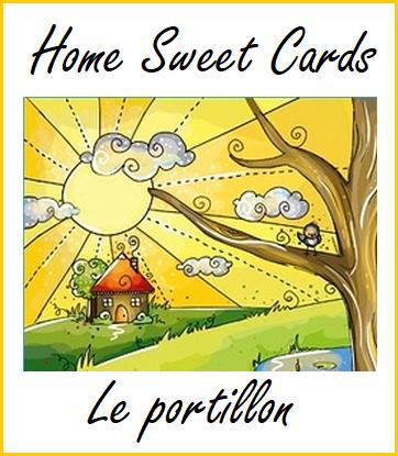 Home Sweet Cards {Le Portillon} Portil10