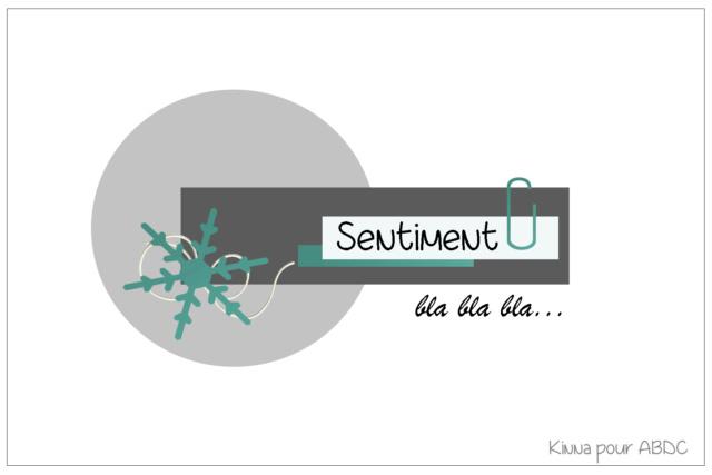 Semaine 4 - Méli-mélo par Kinna Sketch17