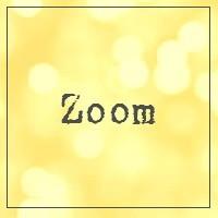 Au Bonheur des Cartes Zoom15