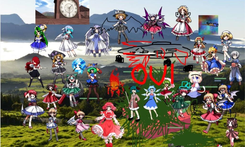 1- Incident des Esprits Lucides Chrome11