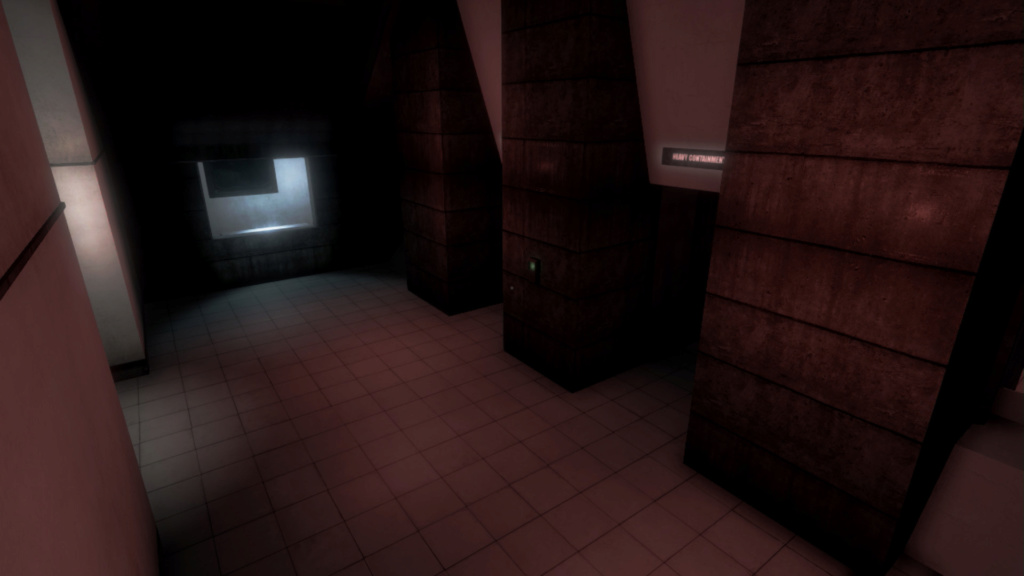 SCP: Secret Laboratory Ss_7b510