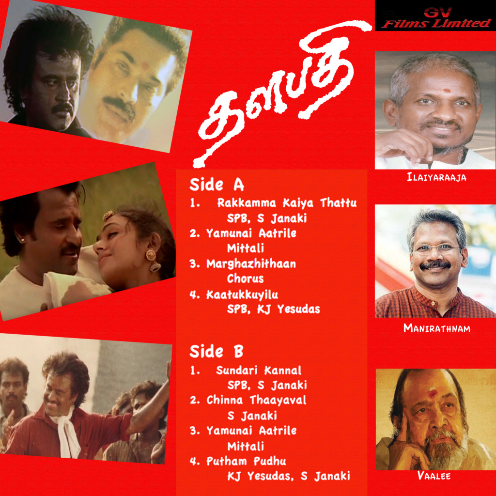 "Vinyl (""LP"" record) covers speak about IR (Pictures & Details) - Thamizh - Page 25 Thalap10"