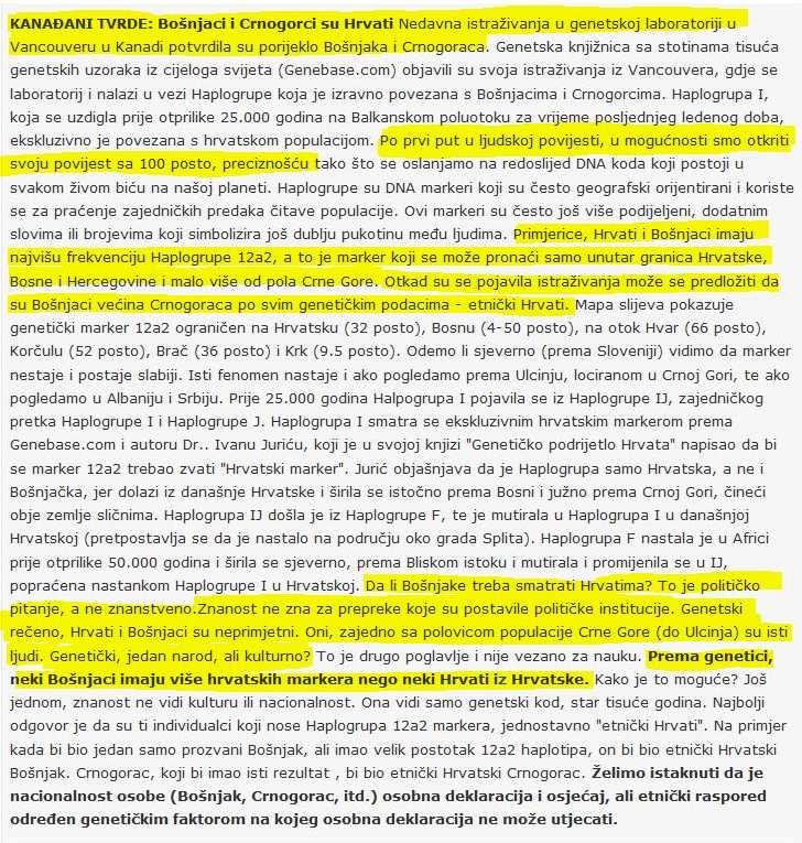 Avaz: Bosanski pogon je tajna uspjeha Hrvatske :) - Page 2 Genets13