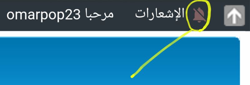 أكواد الجافا إسكريبت 2019-010