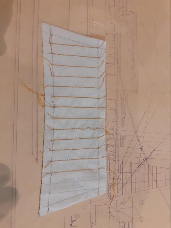 Belem (Plan 1/75°) par rico67 - Page 9 20210311