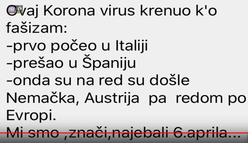 Serbia News - Page 37 6april10