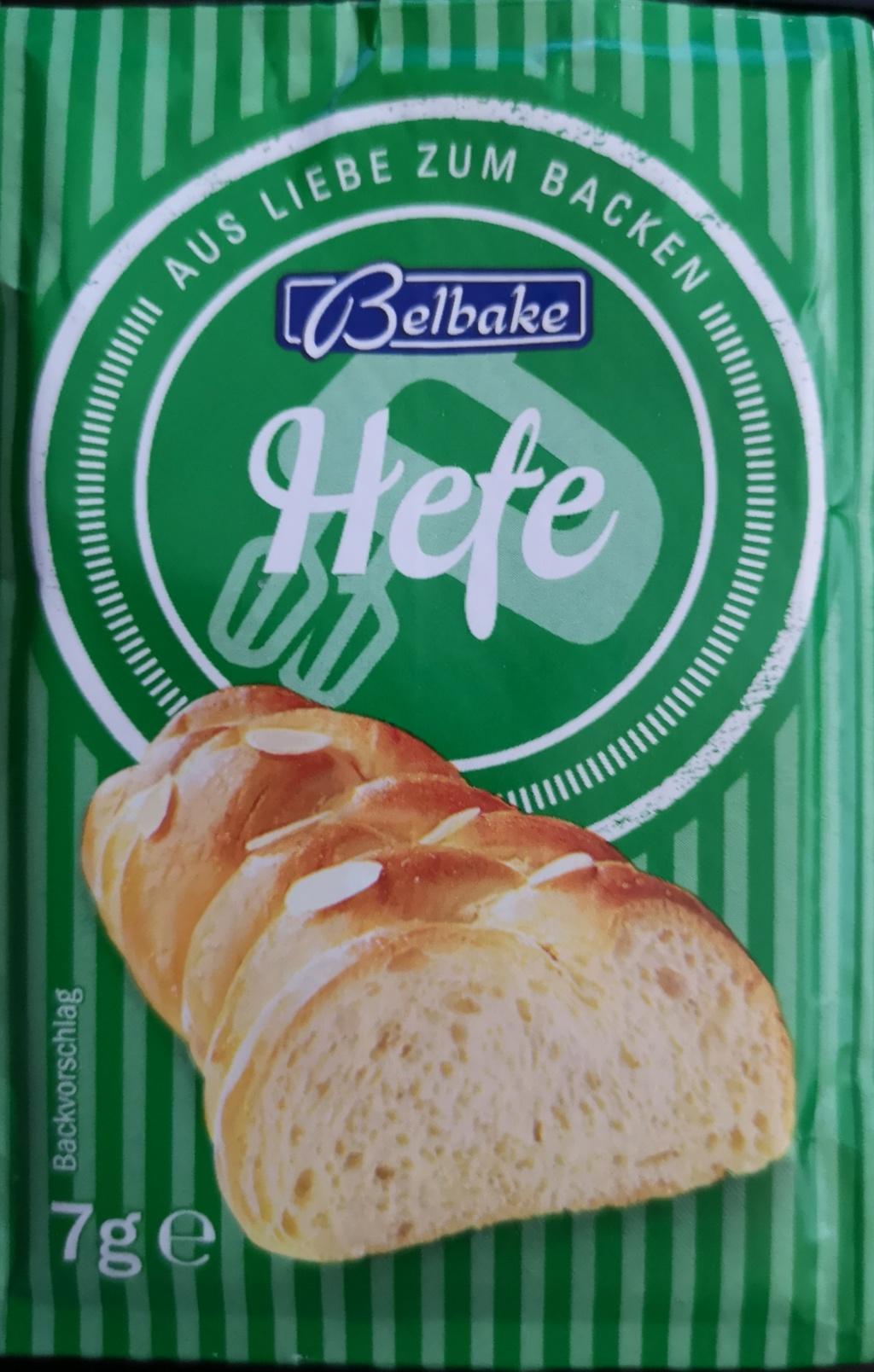 krenuo izvoz brašna iz srbije Img_2027