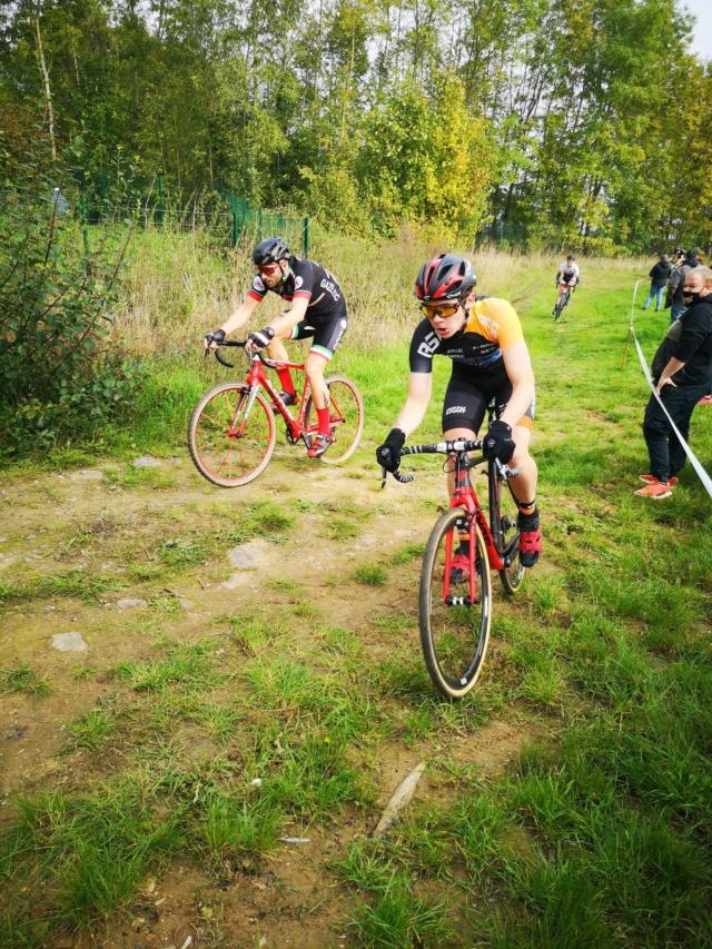 cyclo/vtt cross de nesle dimanche 18/10/2020 12179010