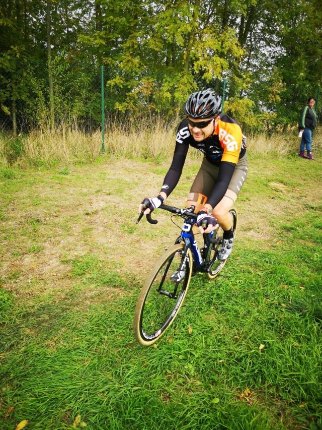 cyclo/vtt cross de nesle dimanche 18/10/2020 12179210